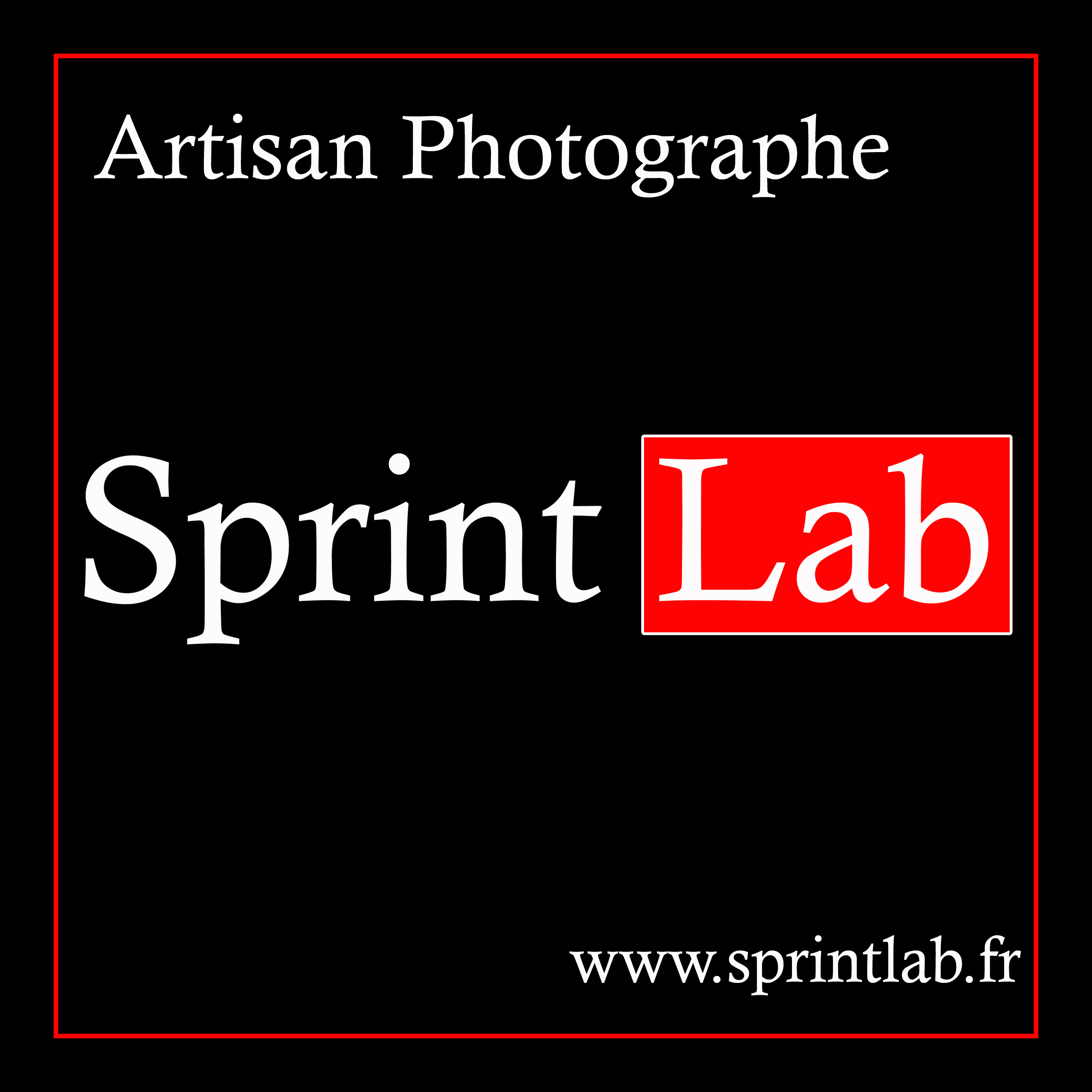nom sprint lab carre copie
