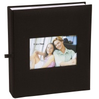 albums-photo-a-pochettes-11x15-album-photo-pochette-erica-square-200-photos-noir_photoplus_18240no