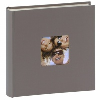 carpentras-album-photo-pochettes-avec-memo-fun-100-pages-blanches-200-photos-couverture-taupe-22x24cm-fenetre