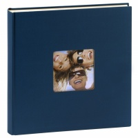 carpentras-album-photo-traditionnel-fun-100-pages-blanches-feuillets-cristal-400-photos-couverture-bleue-30x30cm-fenetre